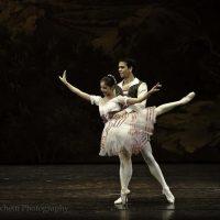 ballet-san-petersburgo-lago_15