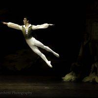 ballet-san-petersburgo-lago_16