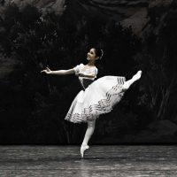ballet-san-petersburgo-lago_17