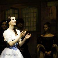 ballet-san-petersburgo-lago_18