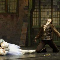 ballet-san-petersburgo-lago_21