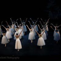 ballet-san-petersburgo-lago_24