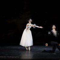 ballet-san-petersburgo-lago_44