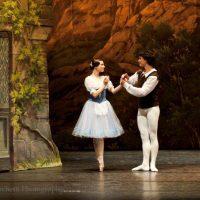 ballet-san-petersburgo-lago_47