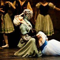 ballet-san-petersburgo-lago_48
