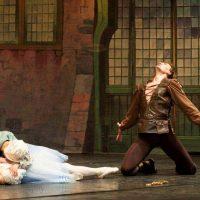 ballet-san-petersburgo-lago_49