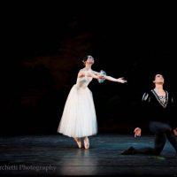 ballet-san-petersburgo-lago_51