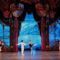 ballet-san-petersburgo-lago_52
