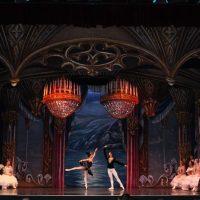 ballet-san-petersburgo-lago_53