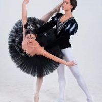 ballet-san-petersburgo-lago_60