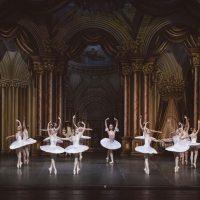 bella-durmiente-ballet-san-petersburgo01