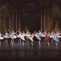 bella-durmiente-ballet-san-petersburgo02