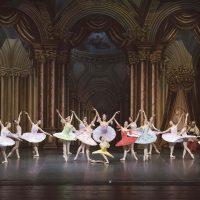 bella-durmiente-ballet-san-petersburgo03
