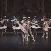 bella-durmiente-ballet-san-petersburgo05