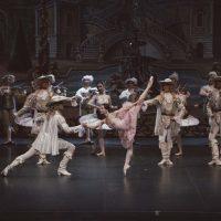 bella-durmiente-ballet-san-petersburgo06