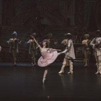 bella-durmiente-ballet-san-petersburgo08