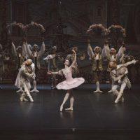 bella-durmiente-ballet-san-petersburgo10