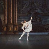 bella-durmiente-ballet-san-petersburgo13