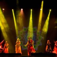 bollywood-colours-of-india20