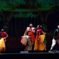 bollywood-colours-of-india30