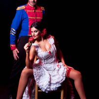carmen-ballet-flamenco-01