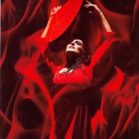 carmen-ballet-flamenco-02