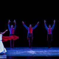 carmen-ballet-flamenco-04