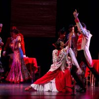 carmen-ballet-flamenco-05