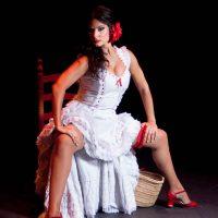 carmen-ballet-flamenco-06