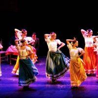 carmen-ballet-flamenco-07