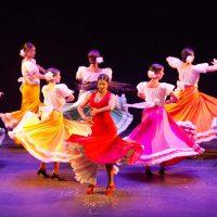 carmen-ballet-flamenco-09