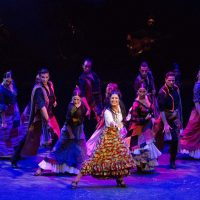 carmen-ballet-flamenco-11