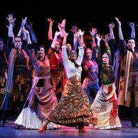 carmen-ballet-flamenco-13