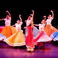 carmen-ballet-flamenco-14