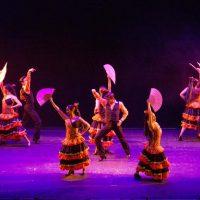 carmen-ballet-flamenco-16