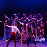 carmen-ballet-flamenco-17