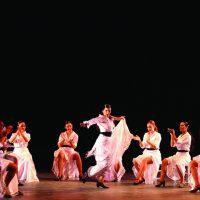 carmen-ballet-flamenco-18
