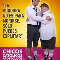 chicos-catolicos-apostolicos-y-romanos-01