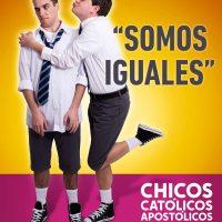 chicos-catolicos-apostolicos-y-romanos-02