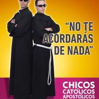 chicos-catolicos-apostolicos-y-romanos-03