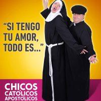 chicos-catolicos-apostolicos-y-romanos-04