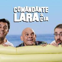comandante-lara-and-cia-a-toda-costa-02