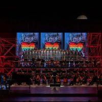 concierto-de-gospel-solidario-04