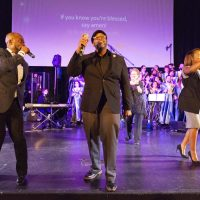 concierto-de-gospel-solidario-05