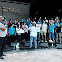 concierto-de-gospel-solidario-07