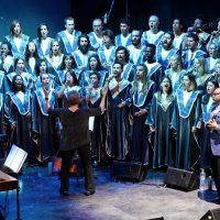 concierto-de-gospel-solidario-10