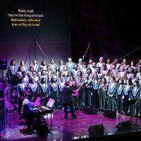 concierto-de-gospel-solidario-11