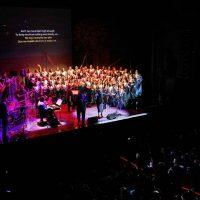 concierto-de-gospel-solidario-12