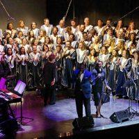 concierto-de-gospel-solidario-13