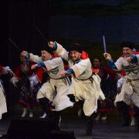 cosacos-de-rusia10